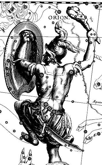 гороскоп от павла глобы на 2013 телец
