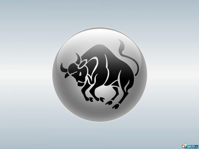 гороскоп совместимости овена и льва