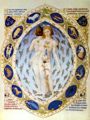 совместимость гороскопов водолей женщина и весы мужчина